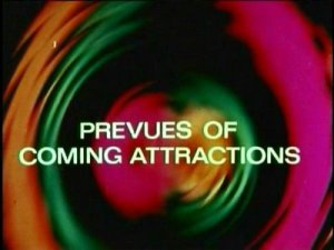 90b69-previews-of-coming-attractions1copy